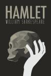 hamlet-01